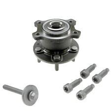 Ford Kuga Mk1 2.0 2.5 4x4 2008-2012 Rear Hub Wheel Bearing Kit