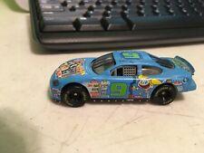 1999 Racing champion 1:64 Cartoon Network