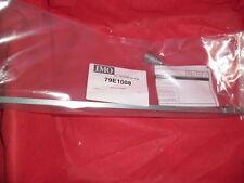 IMO 79e1008 400MM Eje de Extensión para cm Gama, tipo de pistola 63-200A,