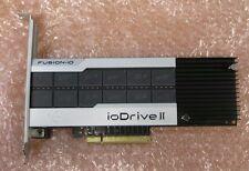 Fujitsu ioDrive2 1.2TB MLC PCI-E SSD Solid State Drive S26361-F4522-L121