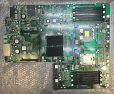 Dell PowerEdge R610 Servidor Xeon Dual Socket 1366/LGA1366 placa madre K399H