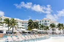 Playacar Palace - UP TO $1000 Fall Special!