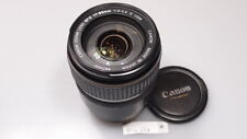 CANON EFS 17-85mm 1:4-5.6 IS USM ZOOM LENS 3ti, 5ti, 6ti.xs..EXCELLENT+++