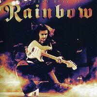 Rainbow - Very Best of Rainbow [New CD]