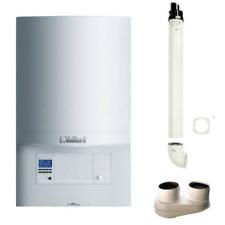 VAILLANT CALDAIA ECOTEC PRO VMW 286/5-3 H+ A CONDENSAZIONE 24 KW ERP METANO/GPL