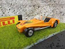 Militär Spielzeugautos im Maßstab 1:60 Modellautos, - LKWs & -Busse