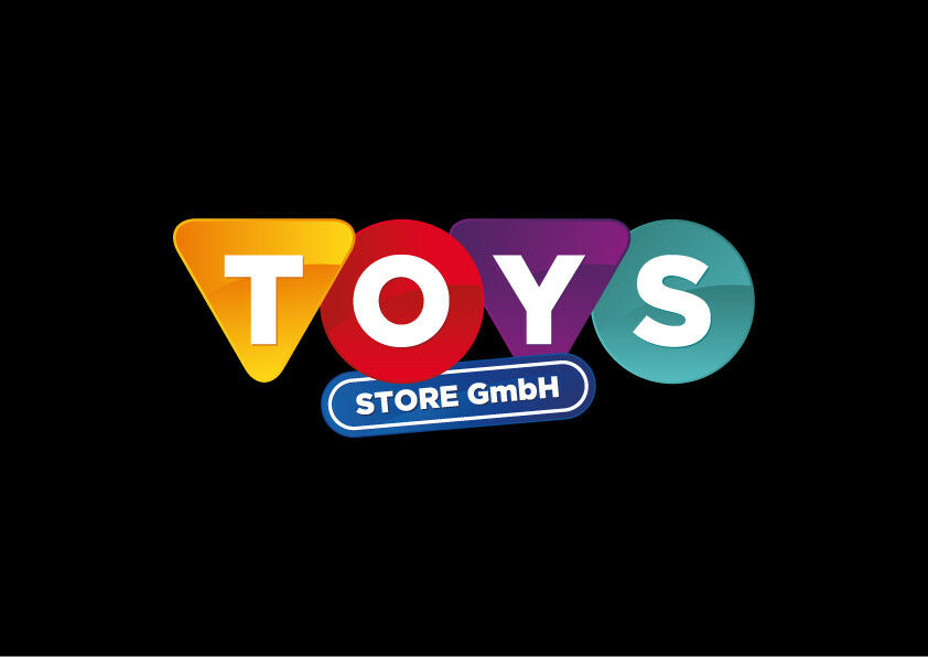 Toys Store 66