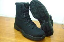 Da Uomo Nike Jordan evento futuro Boot Impermeabili Da Passeggio Escursioni Stivali UK 7