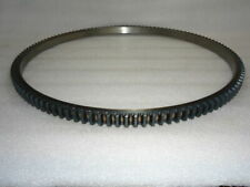 Starter Ring Gear,115 Teeth, MASSEY FERGUSON 135 New Brand