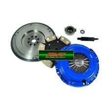 PSI STAGE 3 SPORT CLUTCH KIT & HD FLYWHEEL ACURA HONDA B16 B17 B18 B20