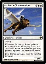 Arconte della Redenzione - Archon of Redemption MTG MAGIC WW Ita