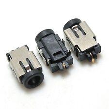 Original DC POWER JACK ASUS ZENBOOK UX31E UX21E 5 pin Connector 12014-00100400