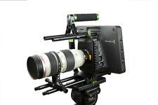 Lanparte BlackMagic Studio Camera Cage (BMSC-01)