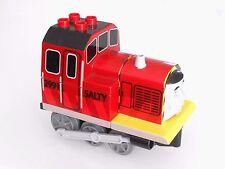 "Lego Duplo Schiebelok Thomas & Freunde "" 2991 Salty """