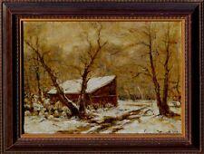 Museumsmaler Ole Due 1875-1925 Kopenhagen Wandbild ADEC artprice Thieme Becker x