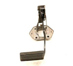 NEW OEM GM Brake Pedal Assembly 15181060 Chevy Uplander Pontiac Montana 05-09