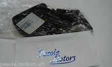 Filtro Aria Piaggio Skipper 125/150 >1998 Gilera Runner FX FXR Originale 480084