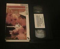 Barocco VHS Isabelle Adjani Gérard Depardieu 70's french film André Téchiné