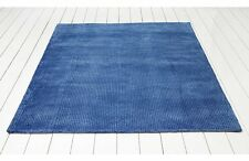 HEART OF HOUSE RADIANCE LUXURY RUG - 120X180CM - STONEWASH