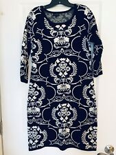 The Limited Sheath Sweater Dress, Size 8