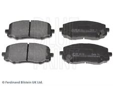 Fits i20 1.2 Petrol  09-15 Front Brake Pads (non ESP Models)