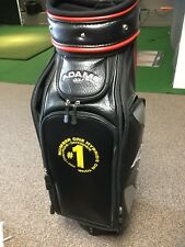 Adams Golf Tour Staff Bag