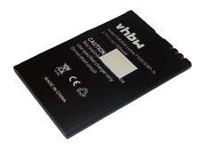 HANDY AKKU BATTERIE 1300mAh für NOKIA Lumia 610, Lumia 710, BP-3L