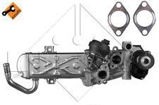 Radiatore Scambiatore EGR Volkswagen Golf V 1.6 2.0 TDi Diesel dal 2004