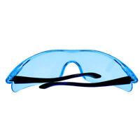 Eg _ Protezione Occhi Sicurezza Occhiali Bambini Nerf Pistole da Tiro Giochi