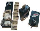 Внешний вид - Gamble Box pocket size gambler helper casino gambling cash bank roll help safe