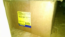 Square D JDA36150 3p 150amp 600v circuit breaker New warranty! SALE!!! wont last