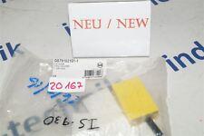 Carlo Gavazzi DuplineSafe GS75102101-1 Safet Transmitter