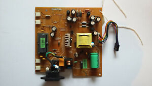 EP/YP677 VP-784 Rev 1 - Power Supply - FREE UK Shipping