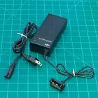DJI Phantom 2 Series Battery Charger MDA10112604000