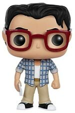 Funko - POP Movies - ID4 - David Levinson
