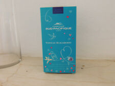 Comptoir Sud Pacifique Vanille Blackberry EDT 100 Ml