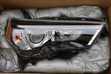 2014-2020 Toyota 4 Runner Factory OEM Headlight TRD Pro Less than 2000 Miles