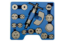 SALE!! LASER 5626 Brake Caliper Rewind Kit