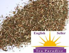 ST. JOHN`S WORT LOOSE DRIED HERB WILD HARVESTED TOP QUALITY HERBAL TEA CHEAPEST