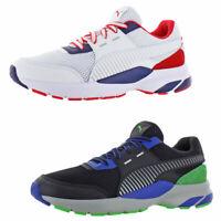 Puma Men's Future Runner Men's Retro 90's Dad Sneaker Trainers