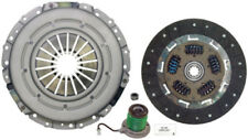 Clutch Kit Perfection Clutch MU72157-1 fits 05-10 Ford Mustang 4.6L-V8