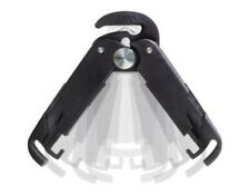 Asp 56225 Scarab Cutter Safely Removes All Brands Of Disposable Restraints