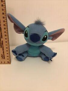 Lilo Stitch Plush Soft Toy