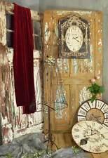 Schneiderpuppe Antik Schneiderbüste Schaufensterpuppe Stil Mannequin Antike Büst
