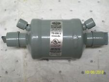 NEW VALCON SUCTION LINE FILTER DRIER , TS-086 S