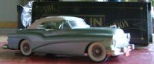 Buick Skylark 1953   N°20  Brooklin  (1/43)