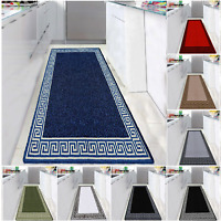 Non Slip Kitchen Runner Indoor Runner Doormat Outdoor Entrance Rugs Welcome Mats