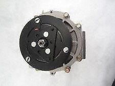 New 14-21183NEW A/C Compressor 15-21183 15-20445 15-20743 68476