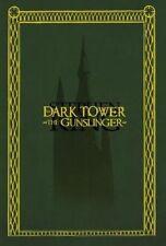 USED (VG) Dark Tower: The Gunslinger Omnibus Slipcase by Marvel Comics
