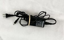 AC Adapter for Elmo SQN36W12P-07 Switching Power Supply Cord Charger Mains PSU